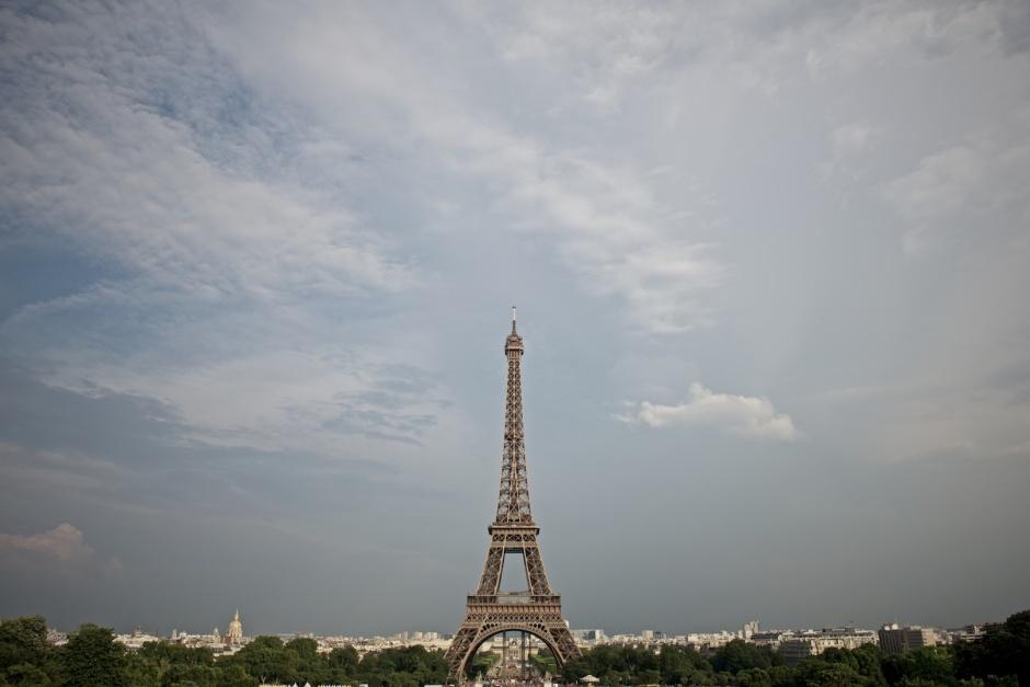 2013_07 PARIS 0027