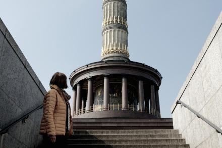 itisnovember_BERLIN 0003